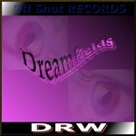 DRW - Dreamfields (Front Cover)