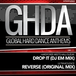 GHDA Releases S2 02