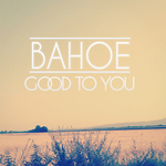 Good To You
