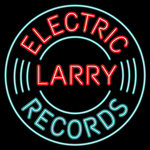 Larry's Ya Daddy Volume 2