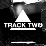 Track Two