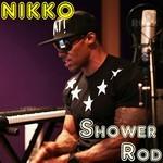 NIKKO - Shower Rod (Front Cover)