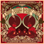 A House Divided Against Itself Cannot Stand: Tropical Grooves & Afrofunk International Vol 5