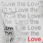 Love The Love