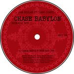Chase Babylon (Buds Kru Dub)