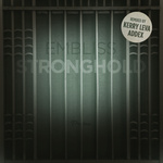 Stronghold (remixed)