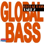 Global Bass Take 2