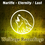 NARIFFE - Eternity (Front Cover)