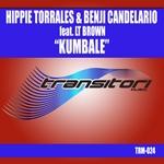 Kumbale (remixes)