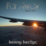 Far Away (remixes)