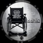Rotate (remixes)
