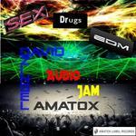 Sex Drugs & EDM