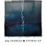 Storm EP