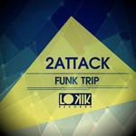 Funky Trip