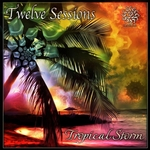 Tropical Storm EP