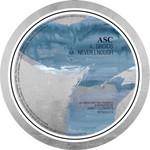 ASC - Droids (Front Cover)