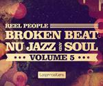 Broken Beat/Nu Jazz Juno Download