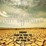 Sweet Earthquake