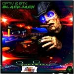 Blackjack (Explicit)