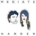 Harder EP