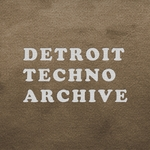 Detroit Techno Archive L