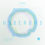 UNDERDOG - Point Blank (Front Cover)
