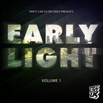 Early Light - Volume 1