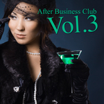 After Business Club Vol 3