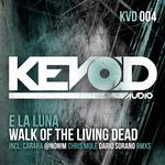 Walk Of The Living Dead