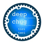 Deep Chug Remix Preview