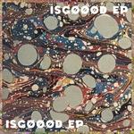 ISGOOOD - IsGoood (Front Cover)