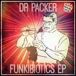 Funkibiotics EP