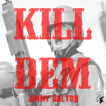 Kill Dem