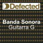 BANDA SONORA - Guitarra G (Front Cover)