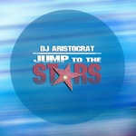 Jump To The Stars (Rework 2014)