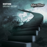 OCHTONE - Ground Ascent (Front Cover)