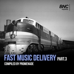 Fast Music Delivery Part 3