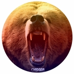 Grizzly Basslines EP