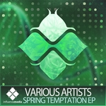 Spring Temptation EP
