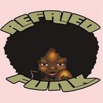 Refried Funk