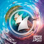 VARIOUS - Armada Ibiza 2014 (Front Cover)