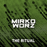 WORZ, Mirko - The Ritual (Front Cover)