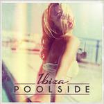 Poolside Ibiza