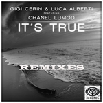 It's True (remixes)