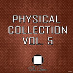 Physical Collection Vol 5