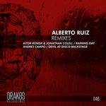 Alberto Ruiz Remixes