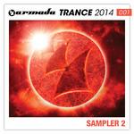 Armada Trance 2014-001 - Sampler 2