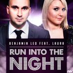 Run Into The Night