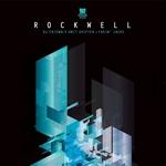 ROCKWELL - DJ Friendly Unit Shifter/Fakin' Jacks (Front Cover)