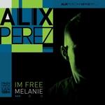 I'm Free/Melanie
